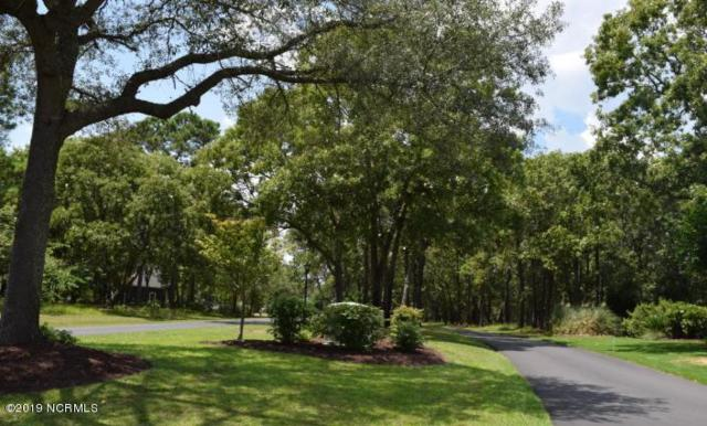 186 Osprey Court, Supply, NC 28462 (MLS #100160888) :: RE/MAX Essential