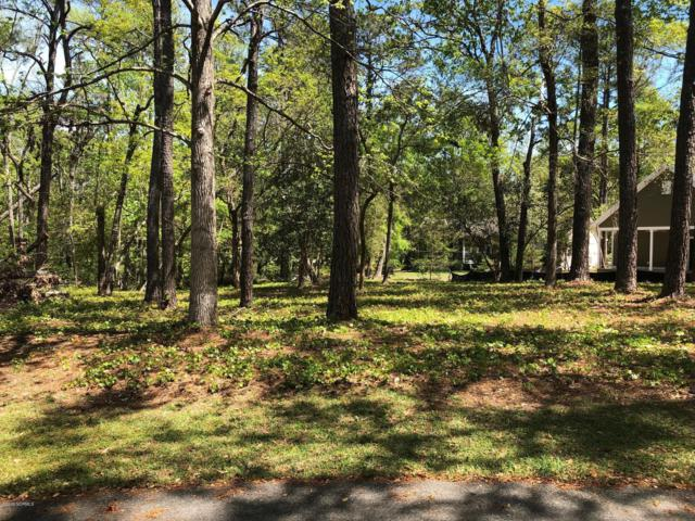 3180 Mullet Creek Place SE, Bolivia, NC 28422 (MLS #100160916) :: The Keith Beatty Team