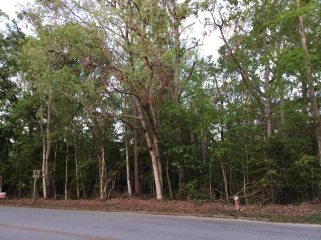 Lot 10 Canterbury Road, Trent Woods, NC 28562 (MLS #100160995) :: The Keith Beatty Team