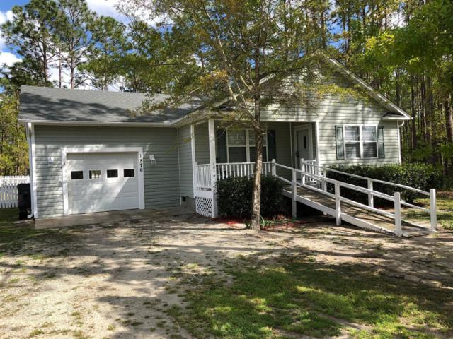 1876 E Boiling Spring Road, Southport, NC 28461 (MLS #100161183) :: The Keith Beatty Team