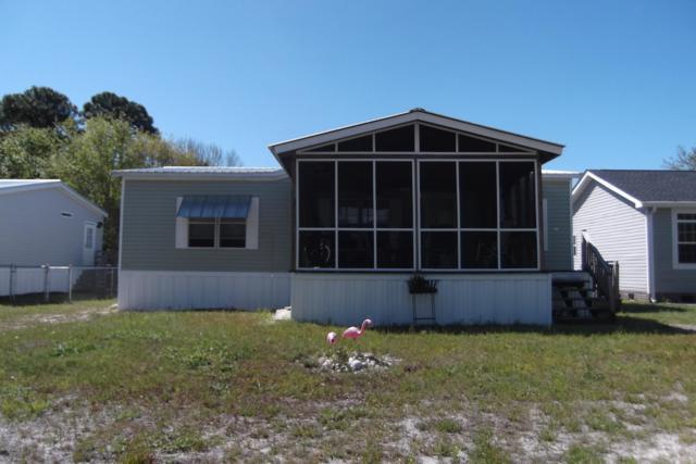 1925 Estate Street SW, Supply, NC 28462 (MLS #100161206) :: Coldwell Banker Sea Coast Advantage
