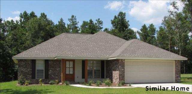 102 R&B Court, Richlands, NC 28574 (MLS #100161237) :: Courtney Carter Homes