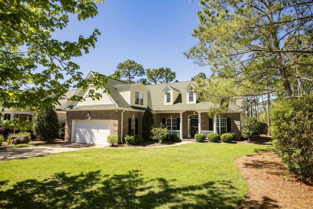 2904 Legends Dr Drive, Southport, NC 28461 (MLS #100161246) :: Courtney Carter Homes