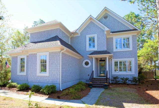 1406 Bexley Drive, Wilmington, NC 28412 (MLS #100161279) :: Vance Young and Associates