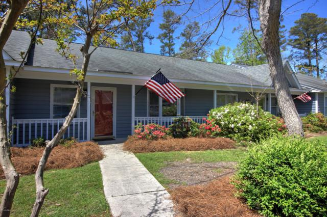 600 N 35th Street #602, Morehead City, NC 28557 (MLS #100161297) :: The Oceanaire Realty