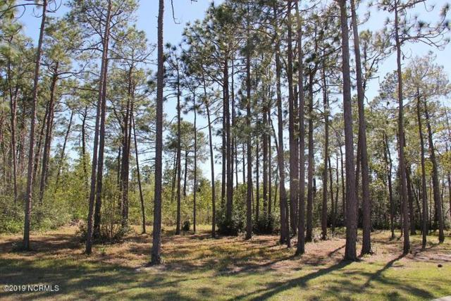 2995 Fairwinds Court, Southport, NC 28461 (MLS #100161321) :: Courtney Carter Homes