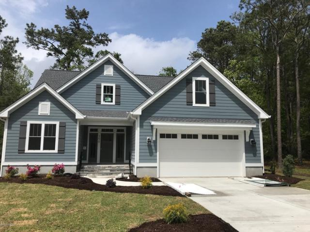 130 Plantation Passage Drive SE, Bolivia, NC 28422 (MLS #100161328) :: Courtney Carter Homes