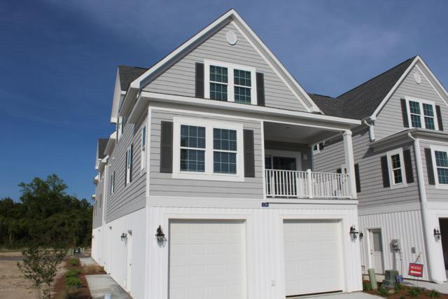 138 Marblehead Court, Little River, SC 29566 (MLS #100161342) :: Courtney Carter Homes