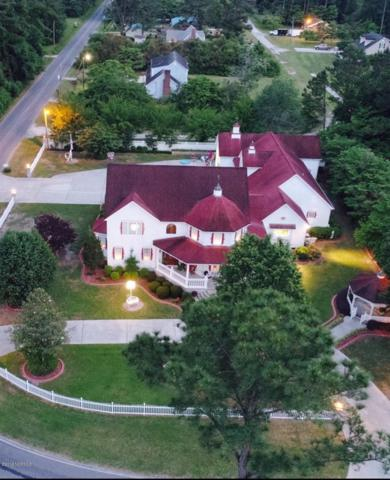 6419 Orange Street, Castle Hayne, NC 28429 (MLS #100161353) :: The Keith Beatty Team