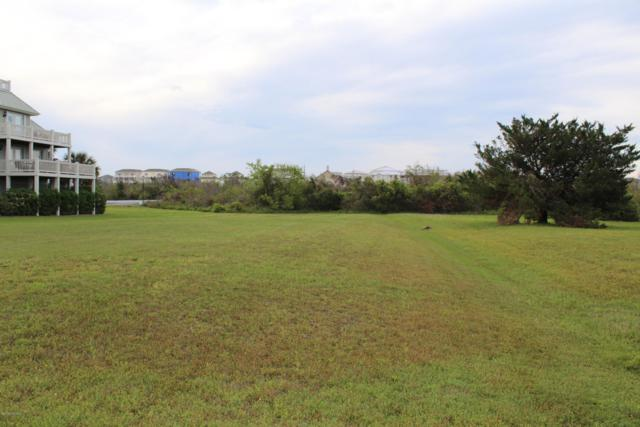 2 Sailview Drive, North Topsail Beach, NC 28460 (MLS #100161432) :: Donna & Team New Bern