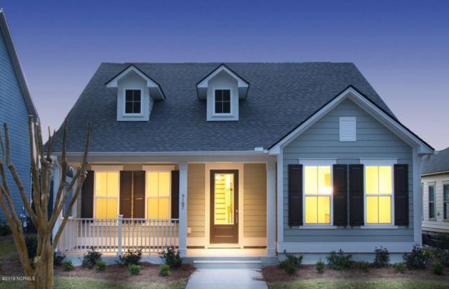 9143 Devaun Park Blvd Boulevard, Calabash, NC 28467 (MLS #100161501) :: Berkshire Hathaway HomeServices Myrtle Beach Real Estate