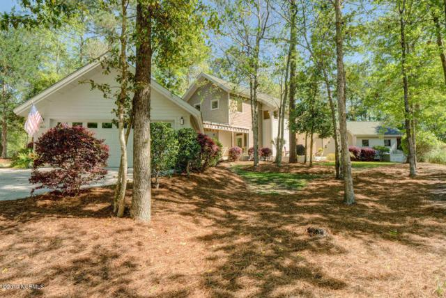 1823 Baywater Court SE, Bolivia, NC 28422 (MLS #100161517) :: RE/MAX Essential