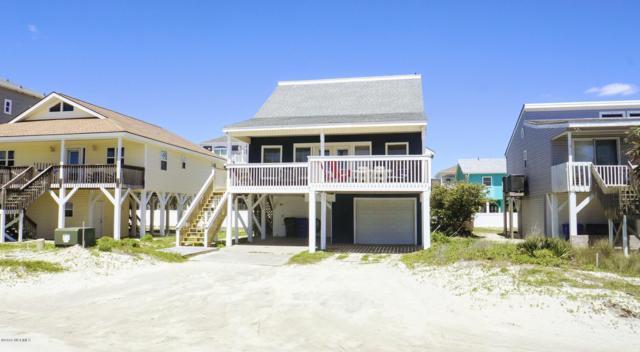 455 E Third Street, Ocean Isle Beach, NC 28469 (MLS #100161519) :: The Keith Beatty Team