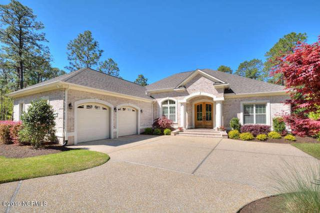 3473 Majestic Drive, Southport, NC 28461 (MLS #100161576) :: RE/MAX Essential