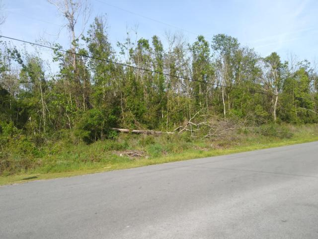 Lot 6, Scotts Hill Loop Road, Wilmington, NC 28411 (MLS #100161638) :: Courtney Carter Homes
