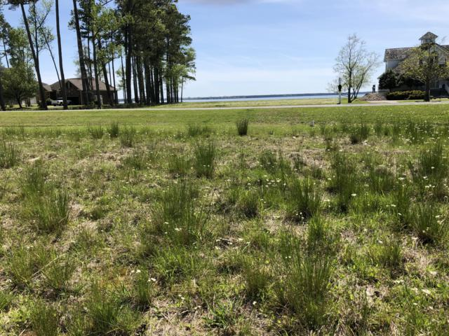 Lot #88 E Dowry Creek, Belhaven, NC 27810 (MLS #100161688) :: RE/MAX Essential
