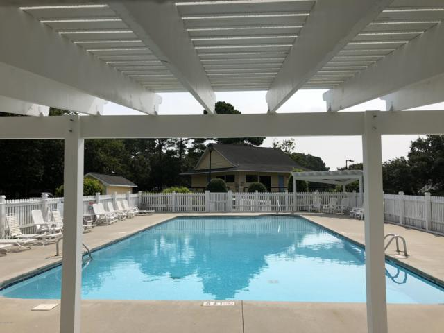 7200 Mullet Court, Wilmington, NC 28409 (MLS #100161730) :: Vance Young and Associates