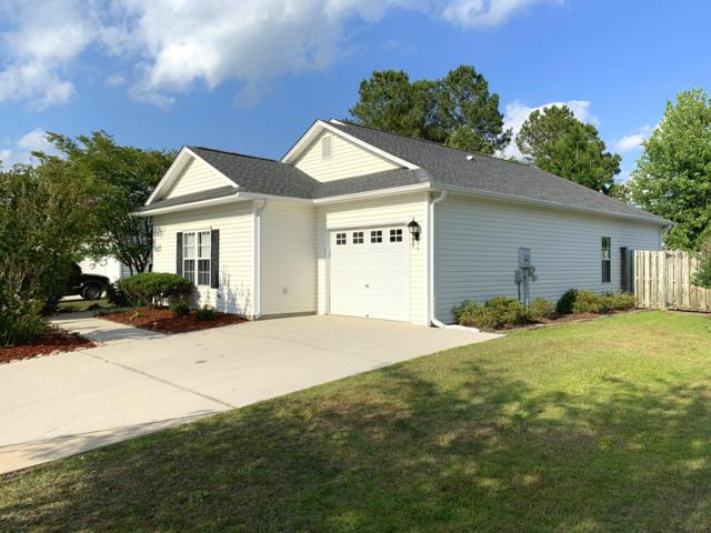 8618 Orchard Loop Road, Leland, NC 28451 (MLS #100161742) :: Century 21 Sweyer & Associates