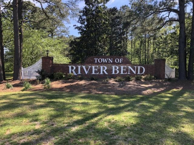 113 Channel Run Drive, New Bern, NC 28562 (MLS #100161801) :: Vance Young and Associates