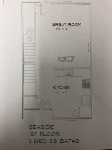400 Kenan Loop, Jacksonville, NC 28546 (MLS #100161803) :: The Pistol Tingen Team- Berkshire Hathaway HomeServices Prime Properties
