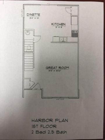 406 Kenan Loop, Jacksonville, NC 28546 (MLS #100161805) :: The Pistol Tingen Team- Berkshire Hathaway HomeServices Prime Properties