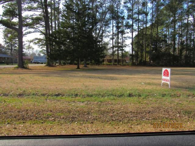 25470 N Howard Street, Chadbourn, NC 28431 (MLS #100161973) :: The Keith Beatty Team