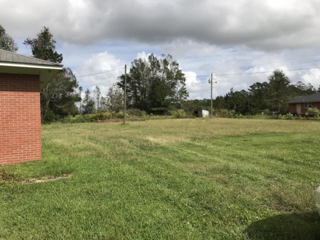 6000 Gum Branch Road, Jacksonville, NC 28540 (MLS #100162036) :: The Oceanaire Realty