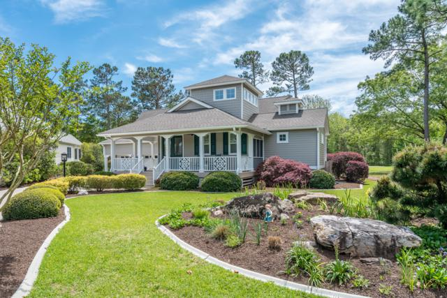 3501 Haskell Lane SE, Southport, NC 28461 (MLS #100162126) :: Donna & Team New Bern