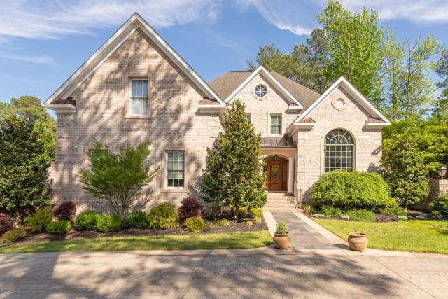 3005 Westview Drive, Greenville, NC 27834 (MLS #100162248) :: Chesson Real Estate Group