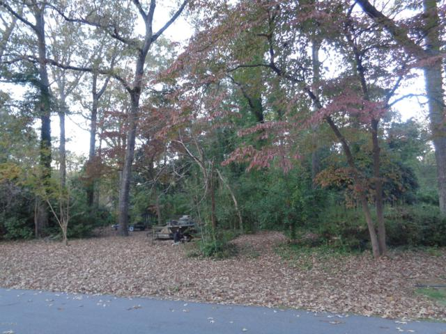 3608 Fox Chase Road, Trent Woods, NC 28562 (MLS #100162274) :: Castro Real Estate Team