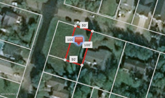 517 Sumter Avenue, Carolina Beach, NC 28428 (MLS #100162299) :: Courtney Carter Homes