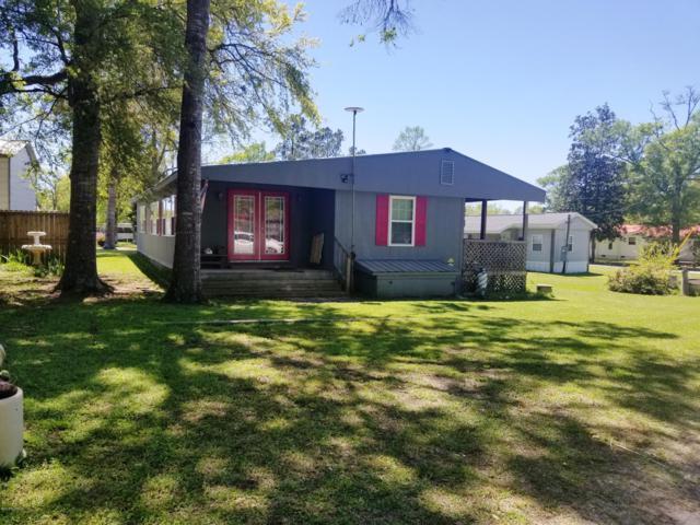 3121 Lesa Drive SW, Supply, NC 28462 (MLS #100162489) :: Donna & Team New Bern