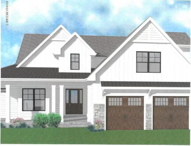 390 Shorepoint Drive, Wilmington, NC 28411 (MLS #100162517) :: David Cummings Real Estate Team
