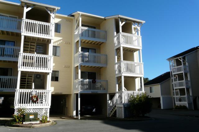 1914 Goose Creek Road SW #2201, Ocean Isle Beach, NC 28469 (MLS #100162575) :: Coldwell Banker Sea Coast Advantage