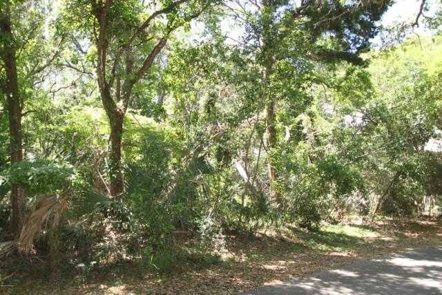 622 Currituck Way, Bald Head Island, NC 28461 (MLS #100162603) :: Berkshire Hathaway HomeServices Myrtle Beach Real Estate