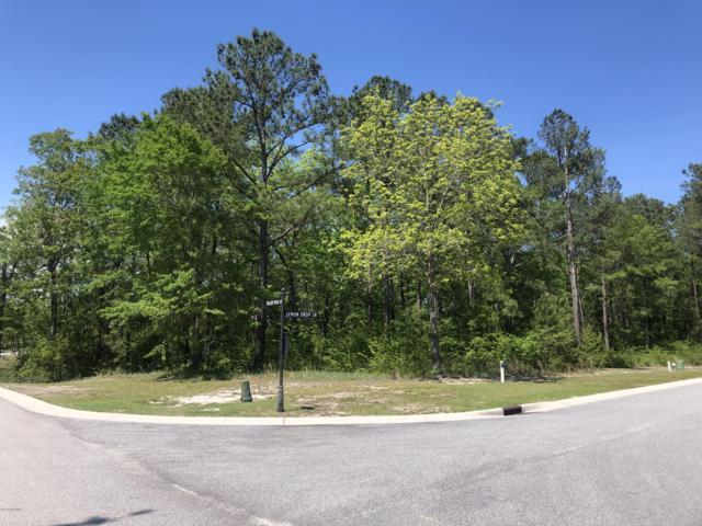 9569 Fallen Pear Lane NE, Leland, NC 28451 (MLS #100162688) :: Thirty 4 North Properties Group