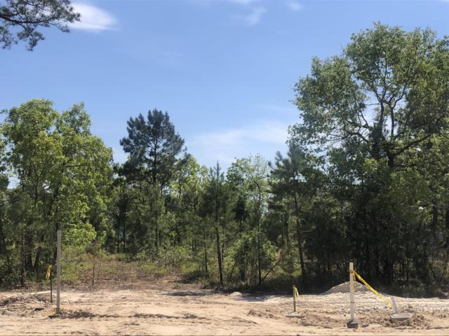 3819 Bay Colony Road NE, Leland, NC 28451 (MLS #100162689) :: Thirty 4 North Properties Group