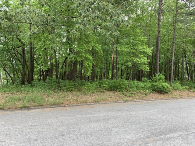 Lot G / 1 Pinewood Road, Greenville, NC 27858 (MLS #100162721) :: Lynda Haraway Group Real Estate