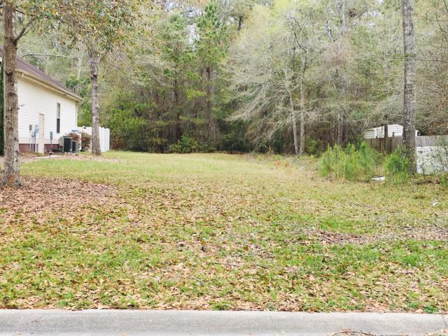1120 Indigo Branch Road SW, Supply, NC 28462 (MLS #100162737) :: Frost Real Estate Team