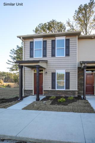 413 Sullivan Loop Road, Midway Park, NC 28544 (MLS #100162754) :: RE/MAX Elite Realty Group