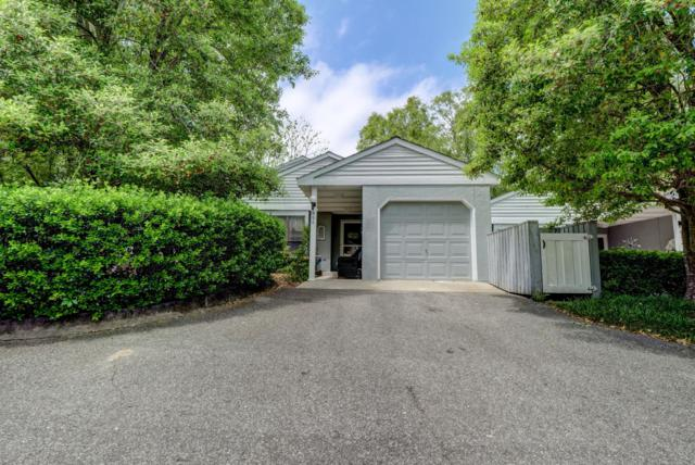 994 Birch Creek Drive #3, Wilmington, NC 28403 (MLS #100162951) :: Vance Young and Associates