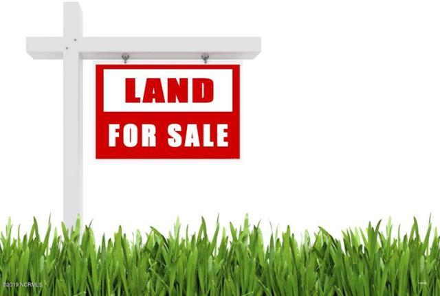 0 Weyerhaeuser Road, Ayden, NC 28513 (MLS #100162963) :: The Pistol Tingen Team- Berkshire Hathaway HomeServices Prime Properties