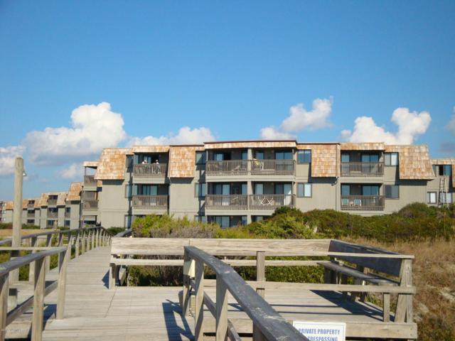 2008 E Ft Macon Road A-4, Atlantic Beach, NC 28512 (MLS #100163144) :: RE/MAX Essential