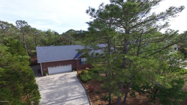 211 The Cape Boulevard, Wilmington, NC 28412 (MLS #100163479) :: RE/MAX Essential