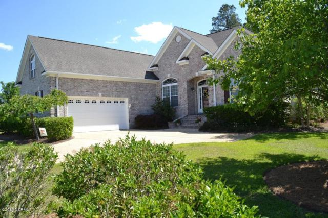 1108 W Brickhaven Cove, Leland, NC 28451 (MLS #100163672) :: Coldwell Banker Sea Coast Advantage