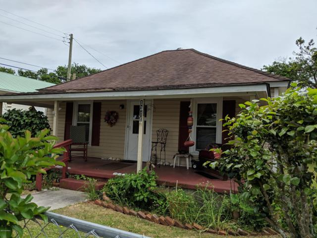 1311 Shepard Street, Morehead City, NC 28557 (MLS #100163732) :: Lynda Haraway Group Real Estate