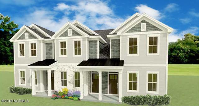 175 Old Murdoch Road #302, Morehead City, NC 28557 (MLS #100163742) :: Century 21 Sweyer & Associates