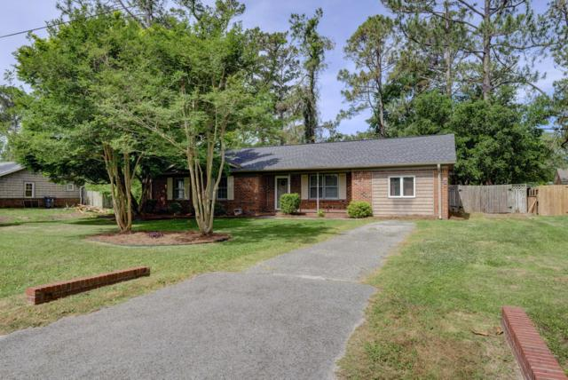 4553 Middlesex Road, Wilmington, NC 28405 (MLS #100164377) :: Donna & Team New Bern