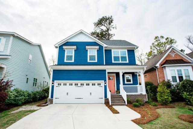 635 Belhaven Drive, Wilmington, NC 28411 (MLS #100164381) :: David Cummings Real Estate Team