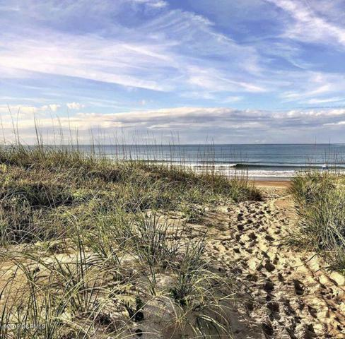 109 Ocean Ridge Drive, Atlantic Beach, NC 28512 (MLS #100164529) :: Century 21 Sweyer & Associates